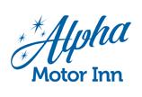 Alpha Motor Inn (2020)